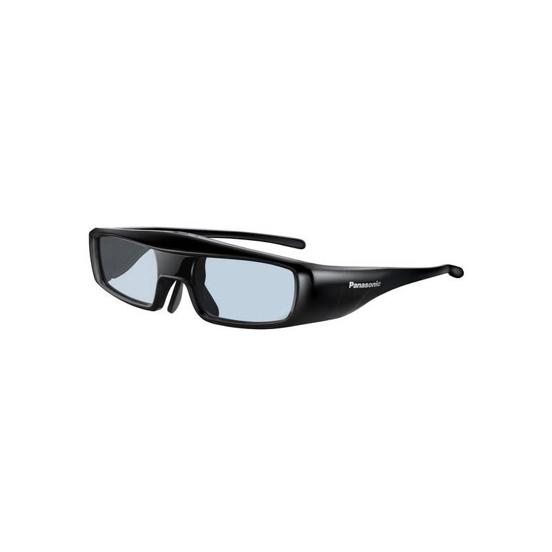 def6daf97 3D okuliare Panasonic TY-ER3D4SE, aktivní | HEJ.sk