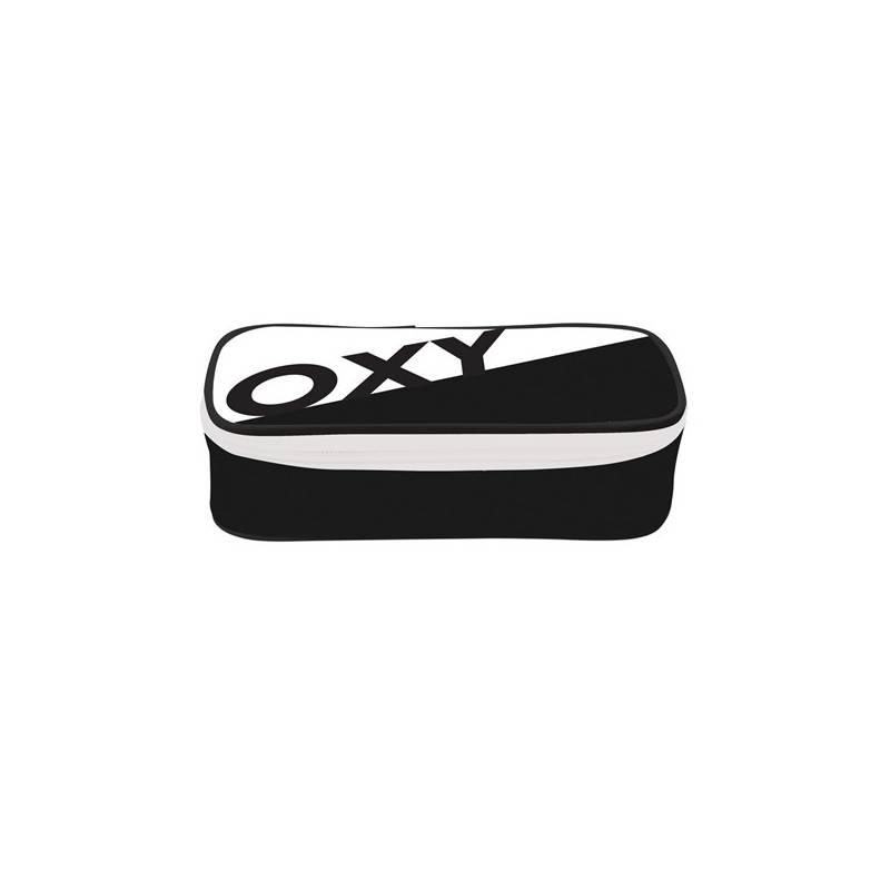 Peračník P + P Karton etue OXY Comfort Black and White