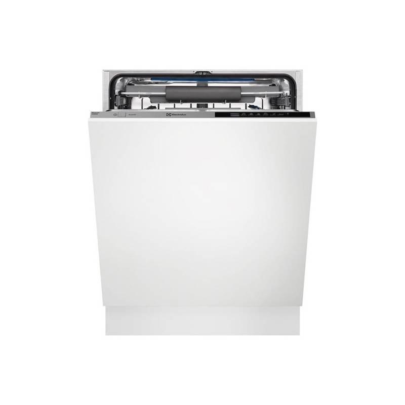 Umývačka riadu Electrolux ESL8356RO + Doprava zadarmo