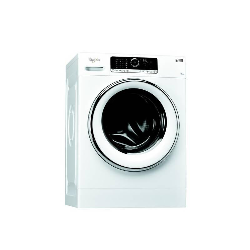 automatick pra ka whirlpool supreme care fscr 80421 b l. Black Bedroom Furniture Sets. Home Design Ideas