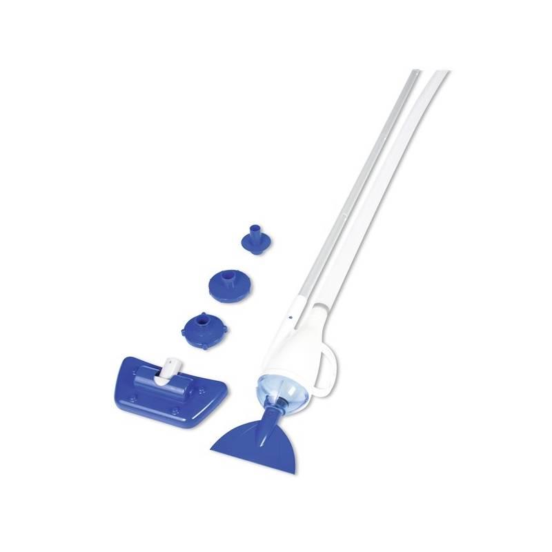 Príslušenstvo pre bazén Bestway Vacuum (BW58212)