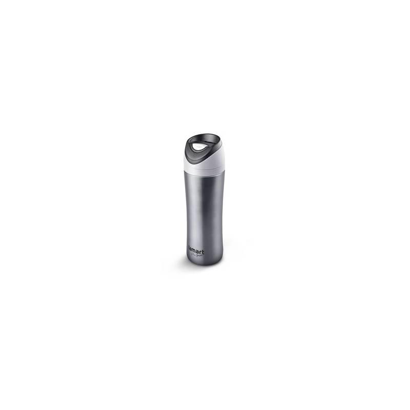 Termohrnček Lamart Esprit 0,45 l (LT4015) nerez