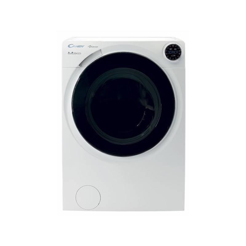 Automatická práčka Candy Bianca BWM 128PH7/1-S biela + Doprava zadarmo
