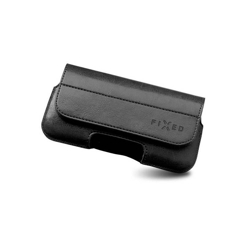 Púzdro na mobil RedPoint Sarif 6XL (RPSFH-001-6XL) čierne