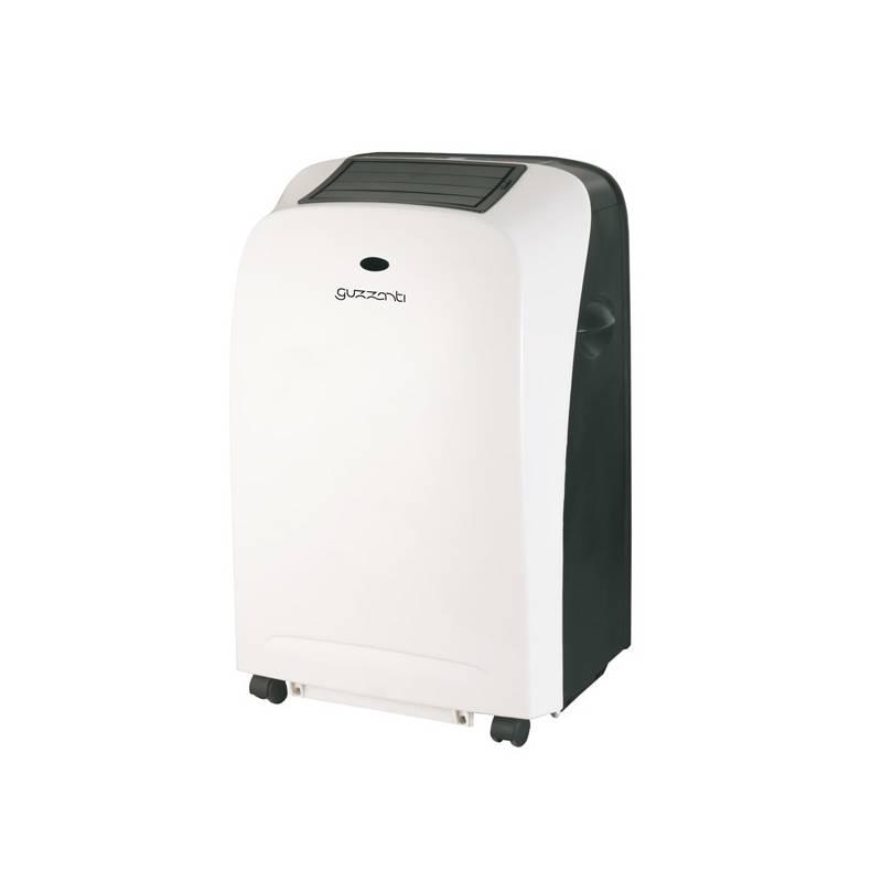 Klimatizácia Guzzanti GZ 770 biela