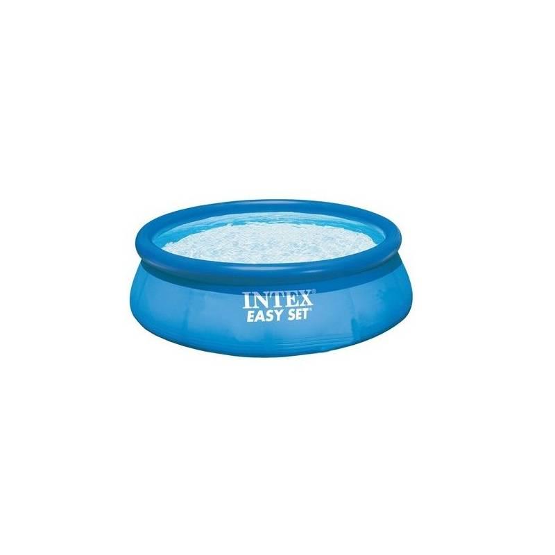 Bazén Intex Easy Set 3,66x0,76 m, kartušová filtrace 2 m3/h, 28132NP