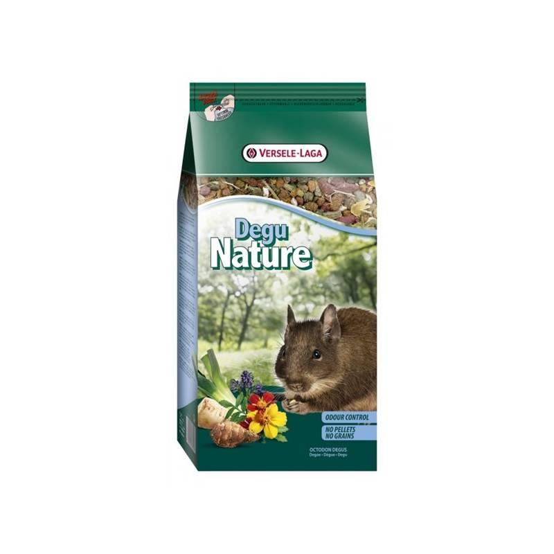 Krmivo Versele-Laga Nature Osmák 750 g