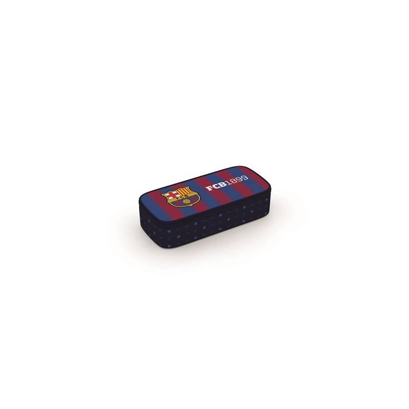 Peračník P + P Karton FC Barcelona etue komfort