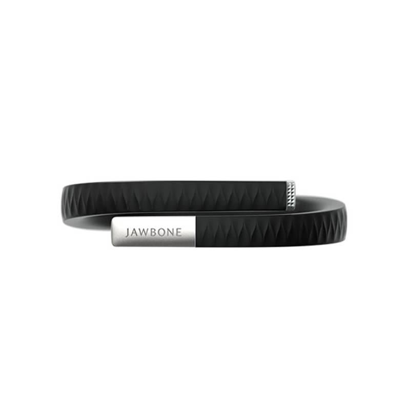 dcd239dee Náramok Jawbone UP - Small (14-15.5 cm) - Onyx (JBR52a-SM-EU) | HEJ.sk