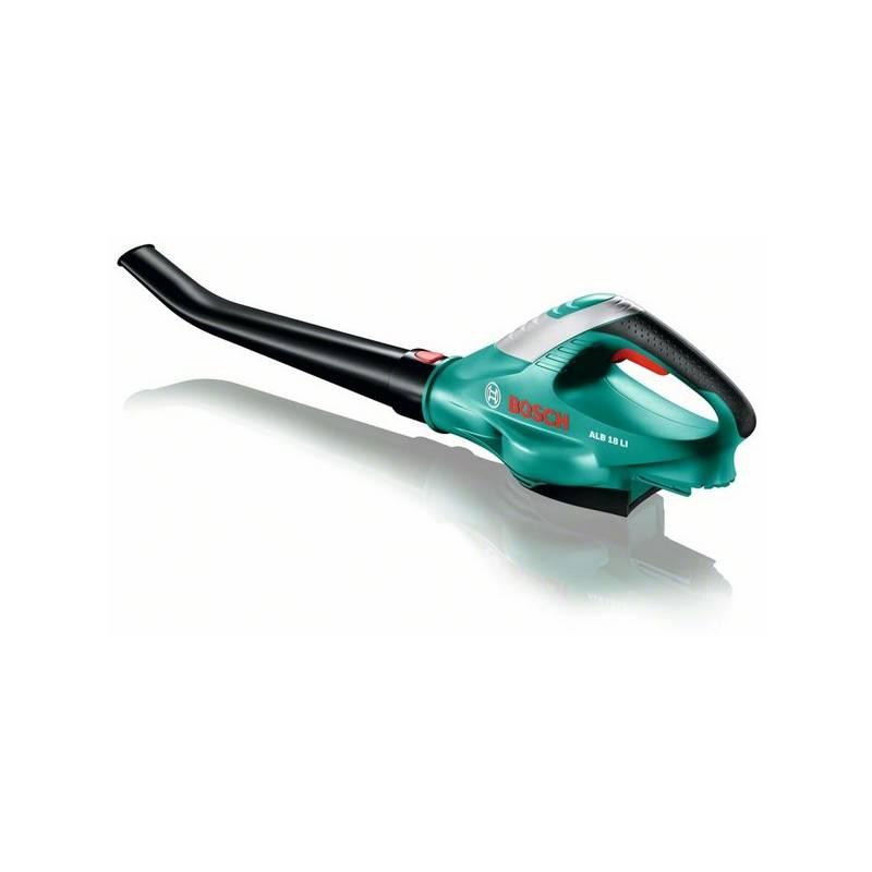 Fúkače lístia Bosch ALB 18 LI (bez baterie)