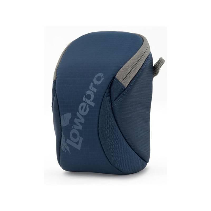 Púzdro na foto/video Lowepro Dashpoint 20 modré