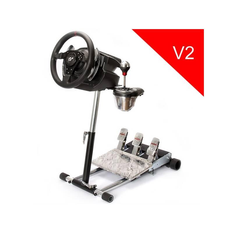 Stojan pre volant Wheel Stand Pro Pro DELUXE V2 (T500)