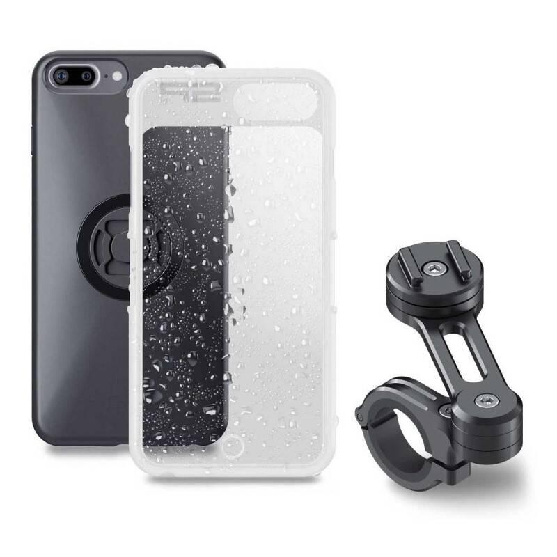 Držiak na mobil SP Connect Moto Bundle na Apple iPhone 8 Plus/7 Plus/6s Plus/6 Plus (53901)