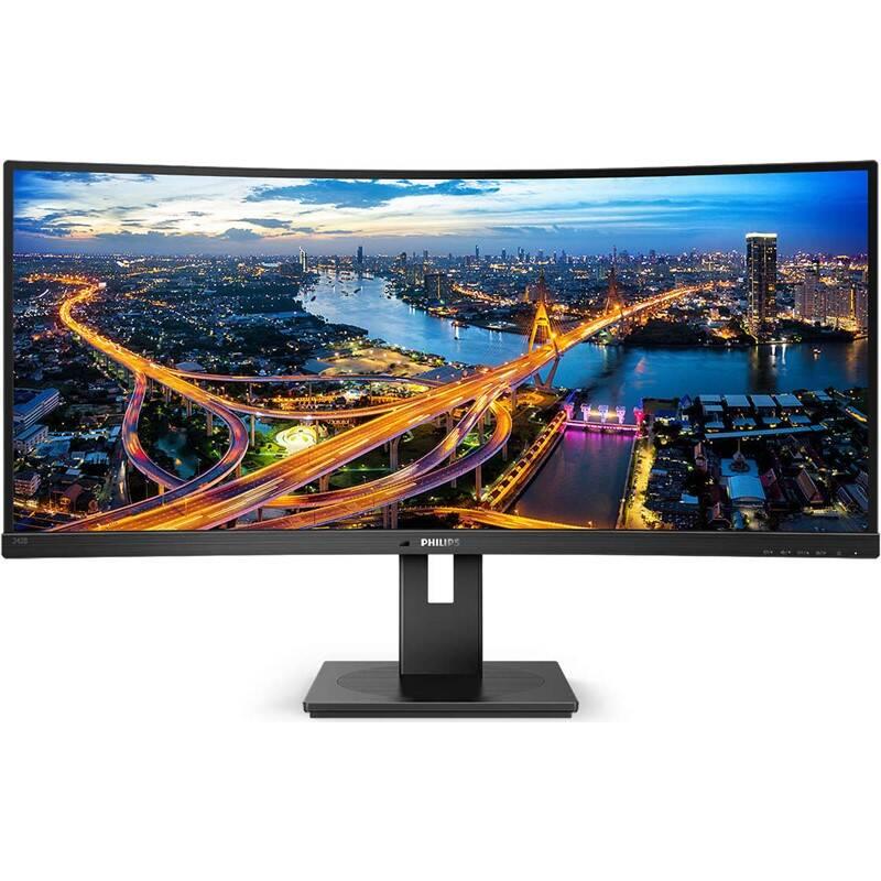 Monitor Philips 342B1C (342B1C/00)