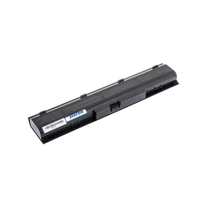 Batéria Avacom pro HP ProBook 4730s Li-Ion 14,4V 5800mAh (NOHP-PB47-P29)