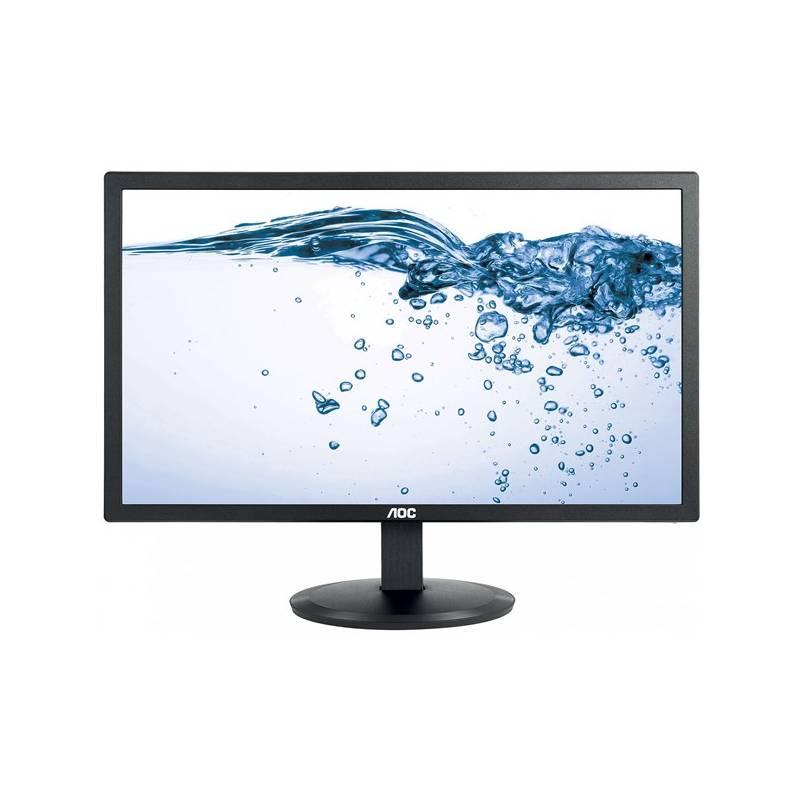 Monitor AOC E2280SWHN (E2280SWHN)