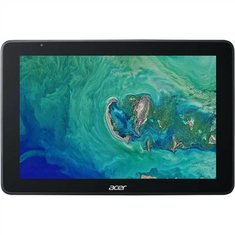 Dotykový tablet Acer One 10 (S1003-12Q4) (NT.LECEC.004) černý