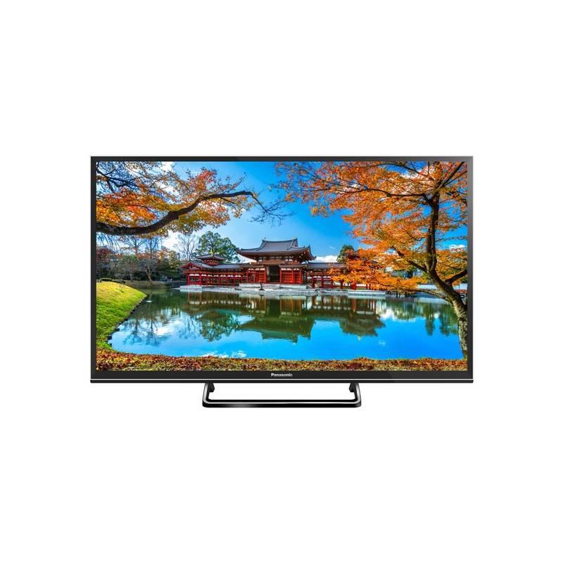Televízor Panasonic TX-32ES600E + Doprava zadarmo