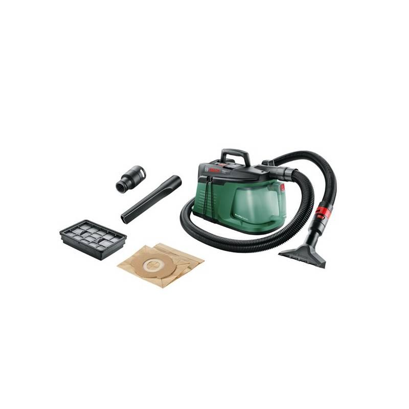 Priemyselný vysávač Bosch EasyVac 3