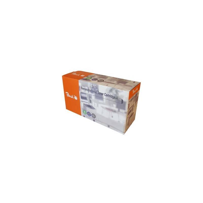 Toner Peach HP Q2612A, No 12A, 2000 stran, kompatibilní (110171) čierny