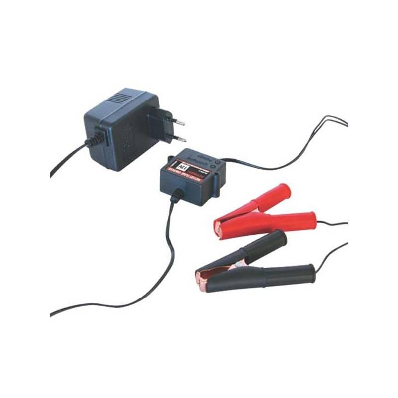 Nabíjačka autobatérií Carpoint 12V