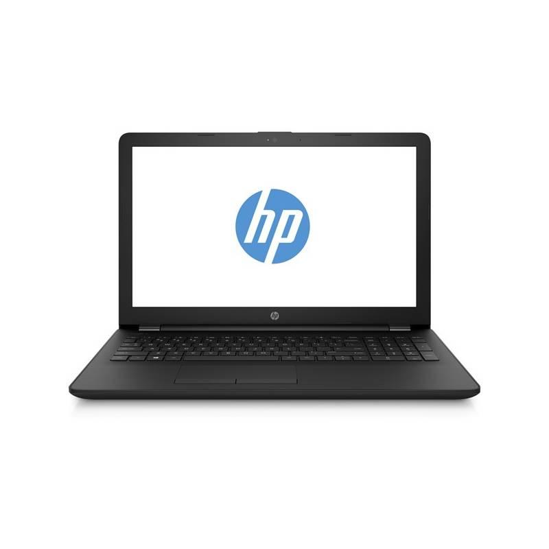 Notebook HP 15-rb020nc (3LF05EA#BCM) čierny Software F-Secure SAFE, 3 zařízení / 6 měsíců (zdarma)Monitorovací software Pinya Guard - licence na 6 měsíců (zdarma) + Doprava zadarmo