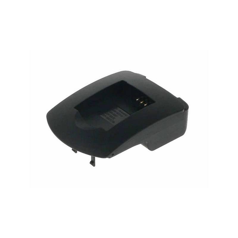 Príslušenstvo pre fotoaparáty Avacom S007, DMW-BCD10 redukce AVP171 (AVP171)
