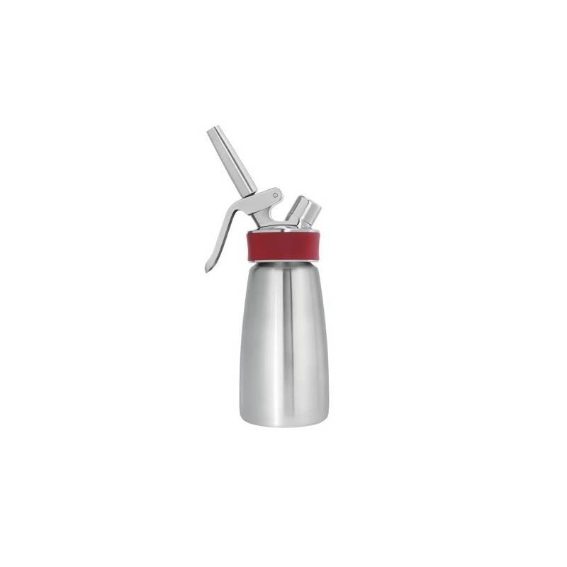 Fľaša na prípravu šľahačky iSi Gourmet Whip Plus 0,25 l
