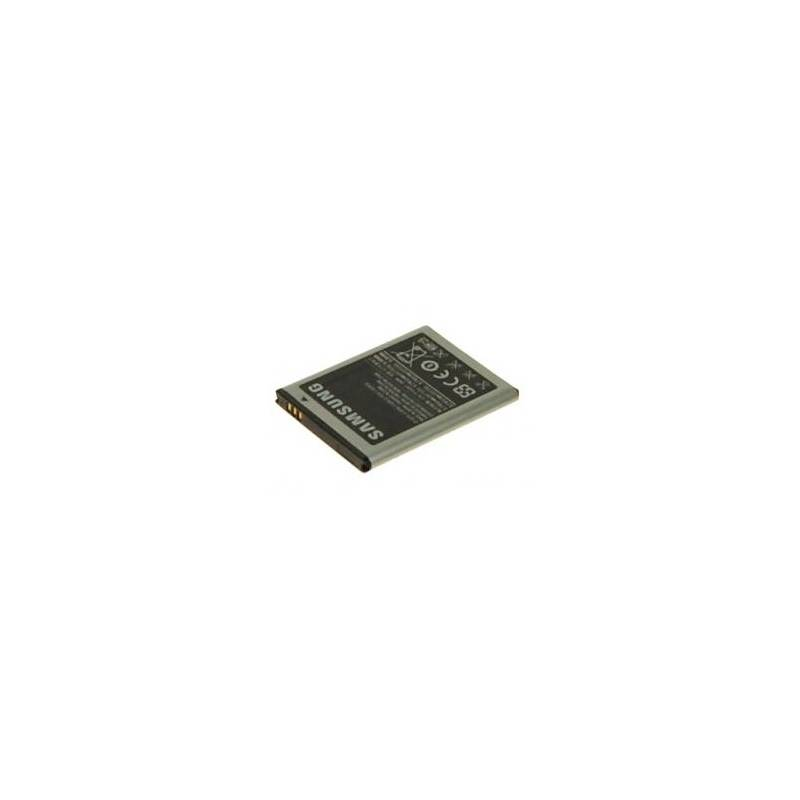 Baterie Samsung EB494358VU, 1350 mAh, Li-ion pro Galaxy Ace, Galaxy Ace Duos (265123)