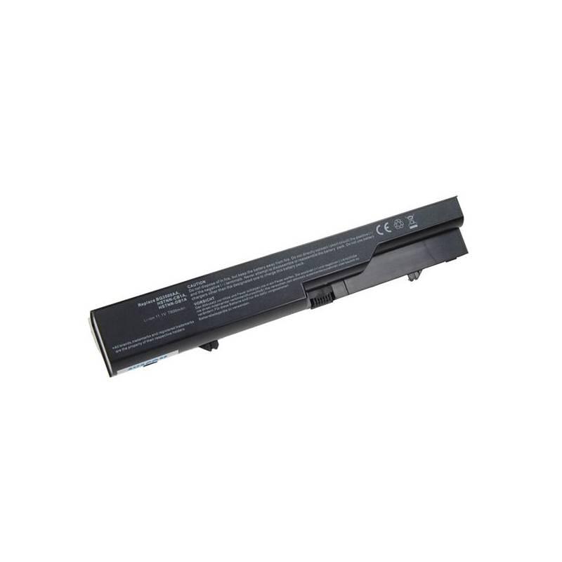 Batéria Avacom pro HP ProBook 4320s/4420s/4520s Li-Ion 10,8V 7800mAh (NOHP-PB20H-S26)