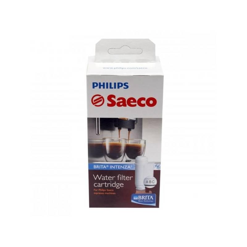 Vodný filter pre espressa Philips CA6702/00