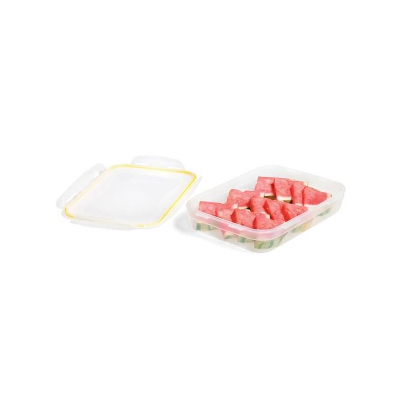 Dóza na potraviny Lock&lock Easy Match 3,4 l plast