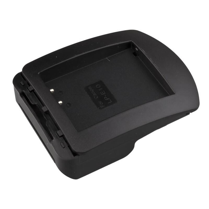 Redukcia Avacom pro Canon LP-E10 k nabíječce AV-MP (AVP801)