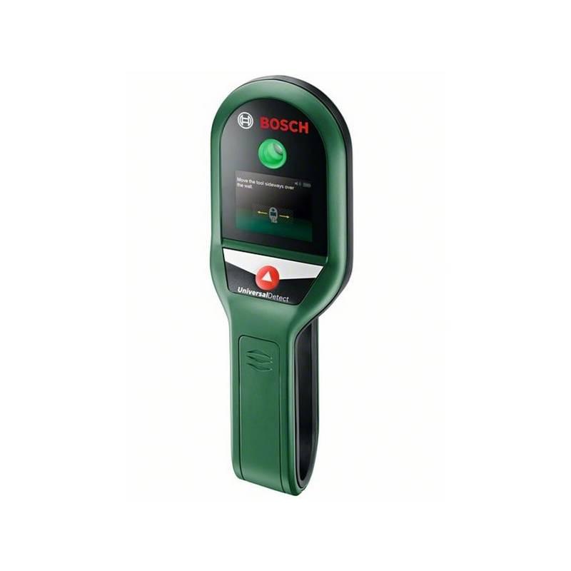 Detektor Bosch UniversalDetect
