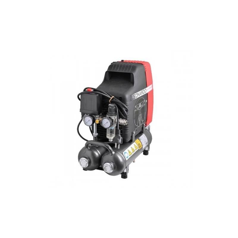 Príslušenstvo pre výčapné zariadenie Sinop SIN-SIP08 kovové + Doprava zadarmo