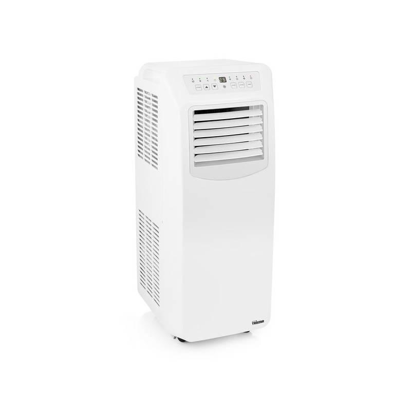 Klimatizácia Tristar AC-5560 biela + Doprava zadarmo