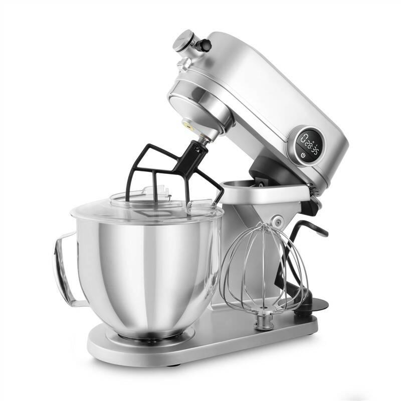 Kuchynský robot Catler KM 8012 + Doprava zadarmo