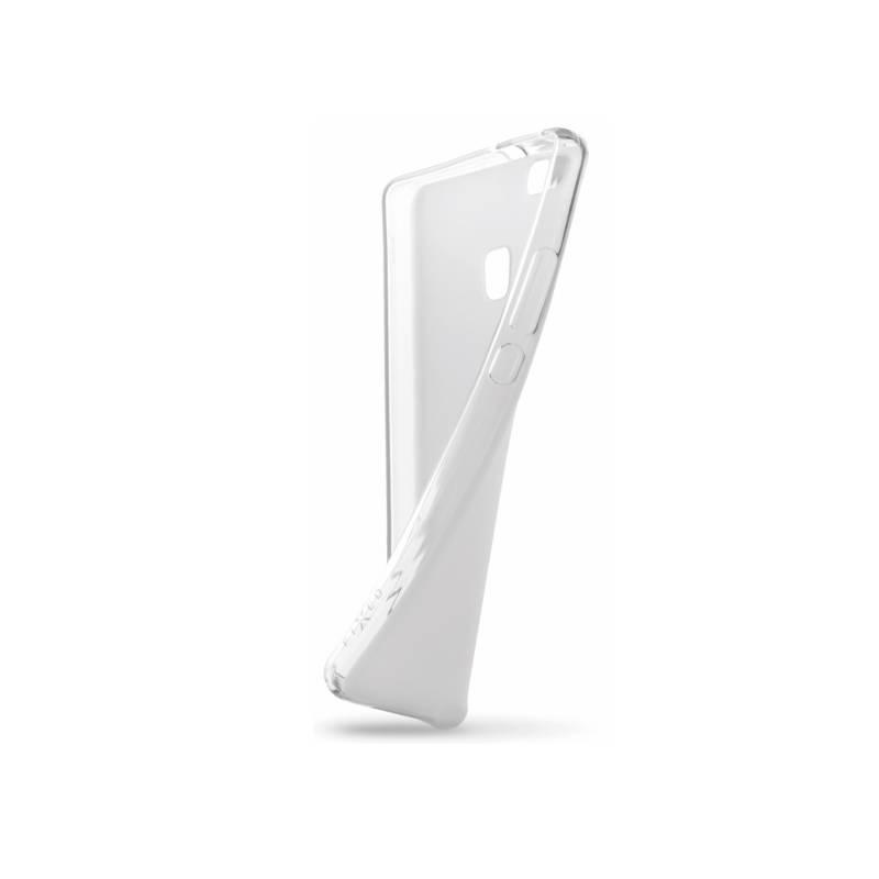 Kryt na mobil FIXED pro Sony Xperia X Compact (FIXTC-147) priehľadný