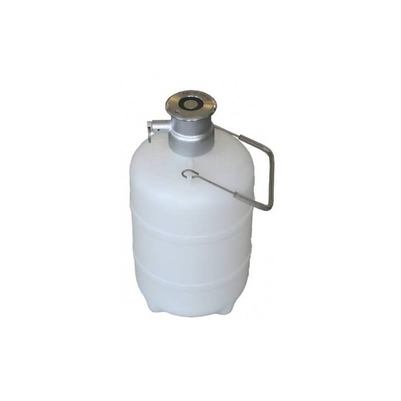 Príslušenstvo pre výčapné zariadenie Sinop SIN-SIP20 Kov/Plast