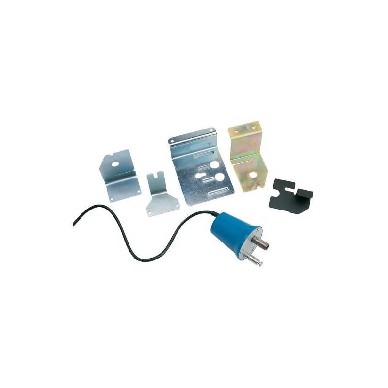 Motorček grilovací Campingaz elektrický pro modely Rancho, Expert, Texas, RBS, RBS C-LINE