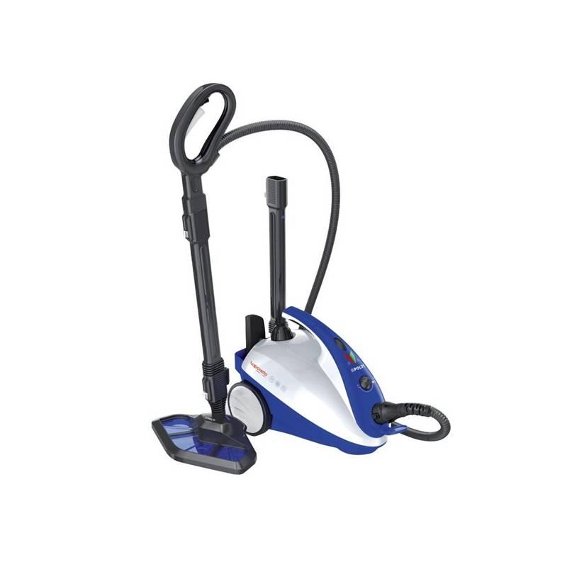Polti parni cistic pteu0257 - Vaporetto smart 35 mop ...