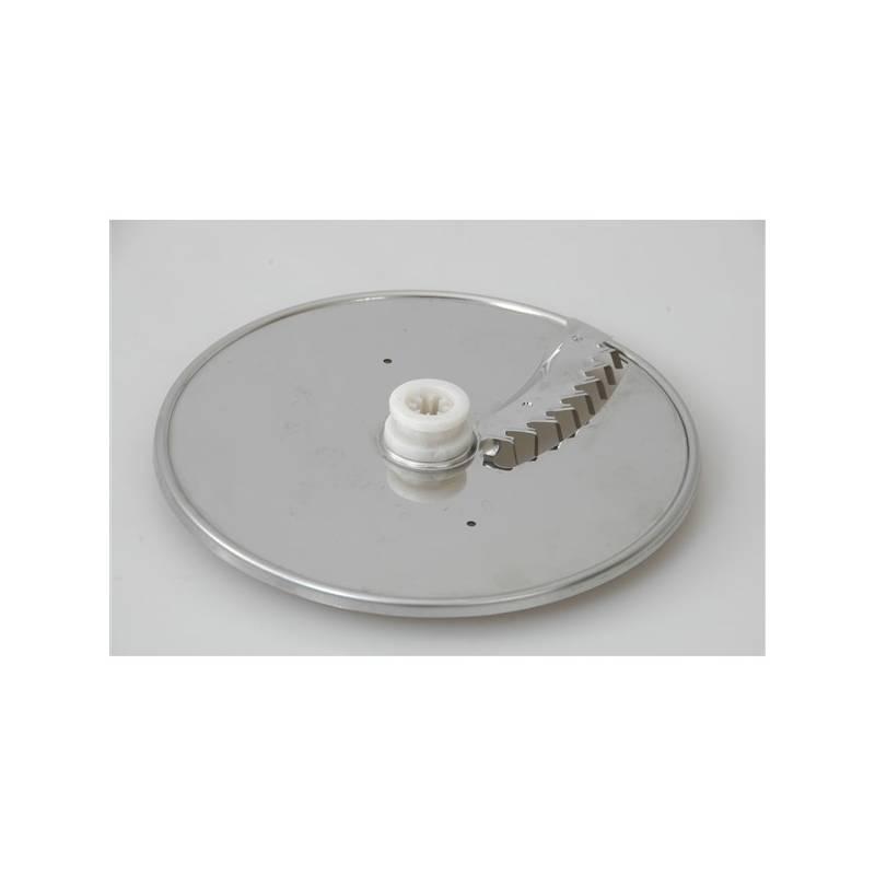Sruhadlo hranolkovací ETA 0029 00150