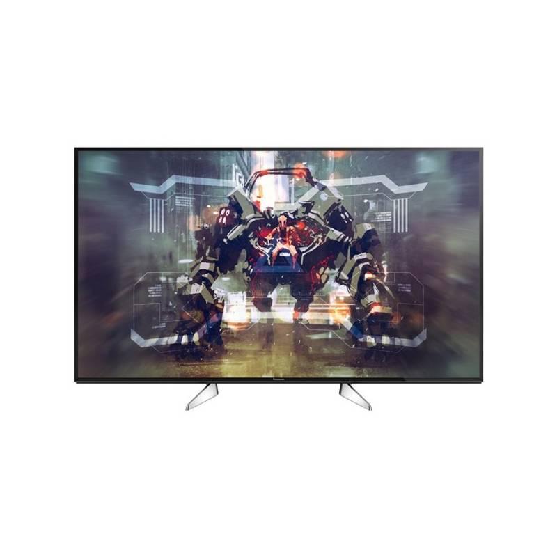 Televízor Panasonic TX-65EX600E + Doprava zadarmo