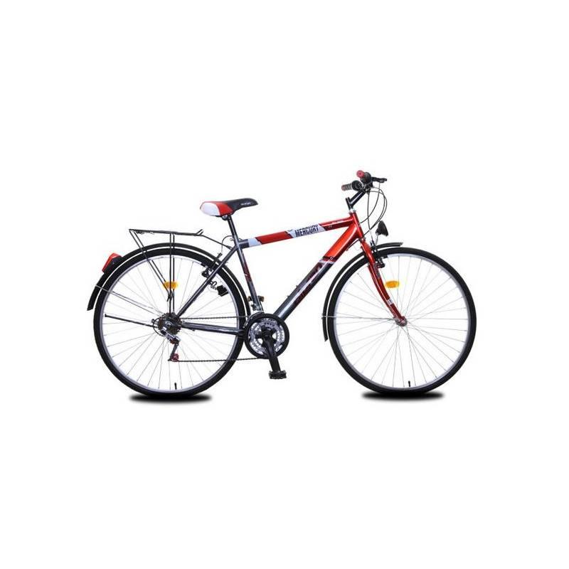 32aa1adf11bfb Bicykel Olpran Olpran Mercury pánský 28 Bicykel Olpran Olpran Mercury pánský  28