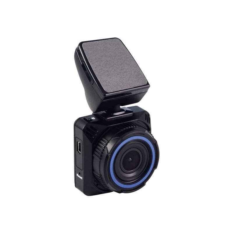 Autokamera Navitel R600 (C2047030) čierna