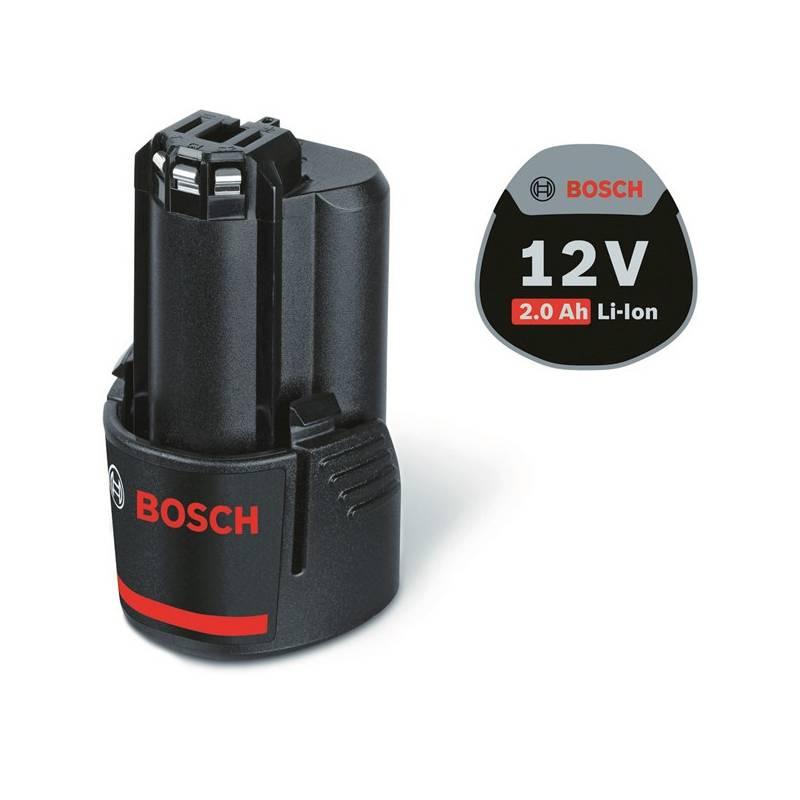 Akumulátor Bosch GBA 10,8 V 2,0 Ah, 1600Z0002X