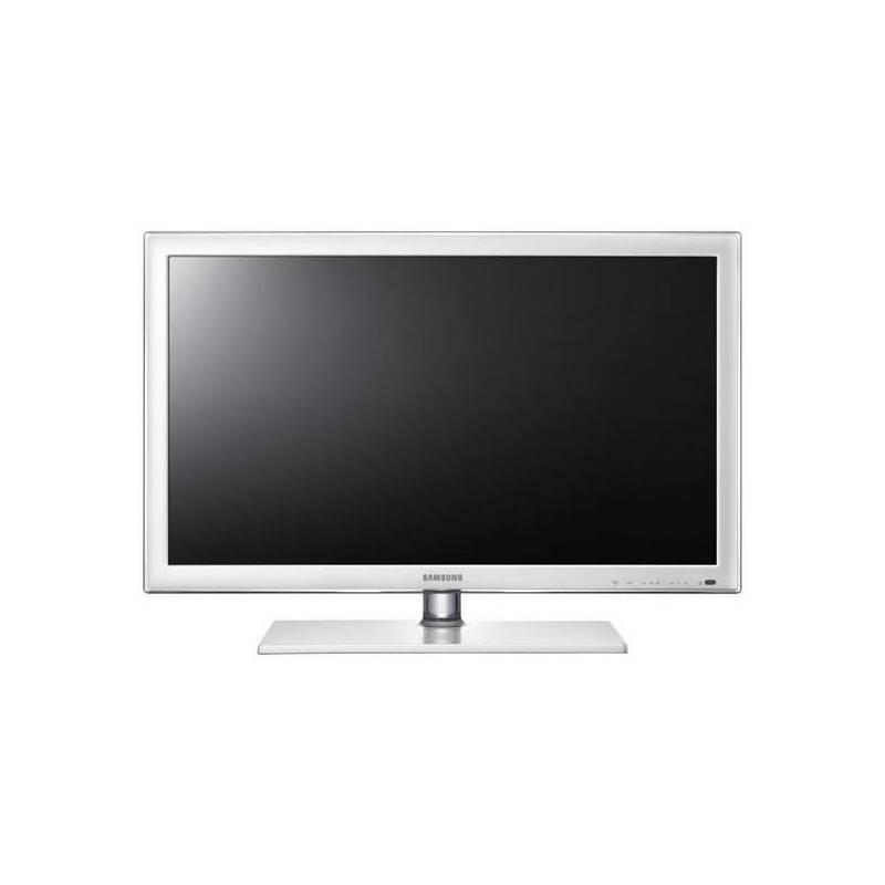 68237b757 Televízor Samsung UE19D4010 biela | HEJ.sk