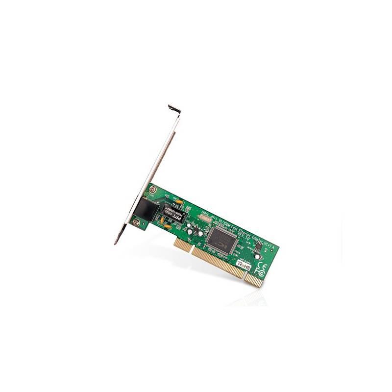 Sieťová karta TP-Link TF-3200 PCI (TF-3200) biela