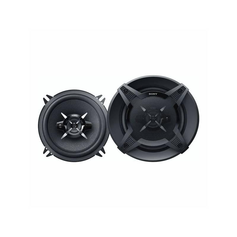 Reproduktor Sony XS-FB1330 černý
