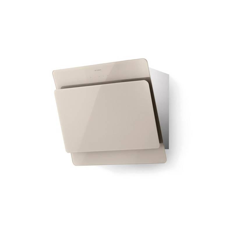 Odsávač pár Faber COCKTAIL XS EG6 ALMOND A55 béžový + dodatočná zľava 10 % + Doprava zadarmo
